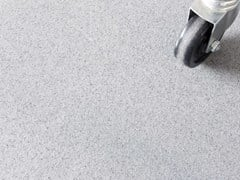 Sistema epossidico decorativo per pavimenti continuiIPM COLOR - IPM ITALIA