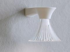 Lampada da parete a LED a luce diretta in metacrilatoIPNO | Lampada da parete - ARTEMIDE