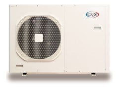 Argo, ISERIES G80 1PH-3PH Pompa di calore aria/aria e aria/acqua (split)