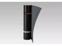 Membrana SBS (-15°C) con autoprotezione minerale con armatura TNTISOROOF- SBS MINERAL - SOPREMA GROUP