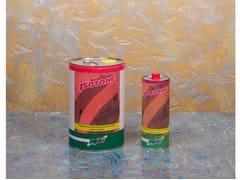 NAICI ITALIA, ISOTONE Detergente per oli, cere e resine