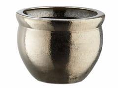 Portavaso in ceramicaISTANBUL | Portavaso - MARIONI