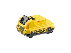 DeWALT, IT-12V XR 3AH BATTERY Batteria