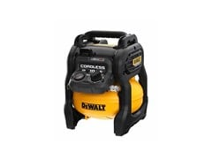 Compressore 18V IT 54V FLEXVOLT COMPRESSOR - BARE - DEWALT® STANLEY BLACK & DECKER ITALIA