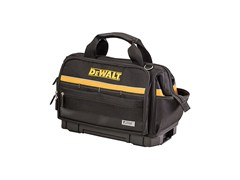 Borsa portautensili IT - TSTAK SOFT TOOL BAG - DEWALT® STANLEY BLACK & DECKER ITALIA