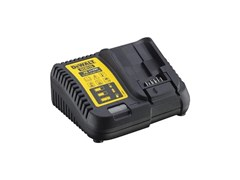 DeWALT, IT XR 10.8-18V CHARGER Caricabatterie