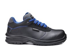 Scarpe antinfortunistiche basse IZAR - BASE PROTECTION