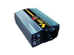 VIGOR®, Inverter V-I/300 Inverter