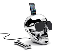 Docking station BluetoothJARRE - AEROSKULL HD+ - ARCHIPRODUCTS.COM