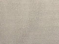 Tessuto per tendeJASPE - GANCEDO