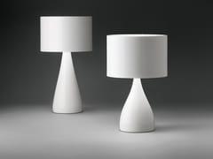 Lampada da tavoloJAZZ | Lampada da tavolo - VIBIA