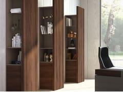 Mobili Ufficio Libreria : Cataloghi las mobili