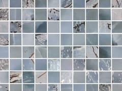 Mosaico in gres porcellanatoJEWEL MOSAICO - CERAMICHE BRENNERO