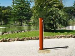 Fontana in alluminioJOLLY FONTANA A695 - ARKEMA DESIGN