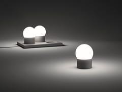 Lampada da tavolo a LEDJUNE | Lampada da tavolo - VIBIA