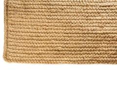 Tappeto fatto a mano in corda per esterniJUTE | Tappeto per esterni - JARDINICO