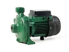 Pompe centrifughe monogiranteK MONOGIRANTE - 0,37 kW - DAB PUMPS
