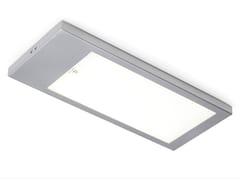 Apparecchio LED per illuminazione interno vanoK-PAD IR - DOMUS LINE