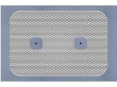 Parete wireless per applicazioni adattiveK-WIRELESS - KNAUF ITALIA