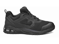 Scarpe antinfortunistiche basseK-YOUNG - BASE PROTECTION