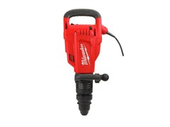 Martello demolitore K1000S - MILWAUKEE ELECTRIC TOOL CORPORATION
