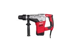 Martello demolitore K500ST - MILWAUKEE ELECTRIC TOOL CORPORATION