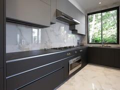 Cucina su misuraK6 / D90 | Cucina su misura - TM ITALIA CUCINE