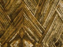 Tessuto da tappezzeriaKAJAL - ALDECO, INTERIOR FABRICS