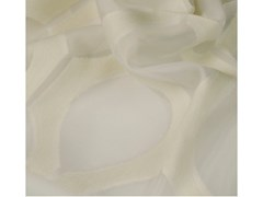 Tessuto jacquard lavabile con motivi graficiKALAHARI - ALDECO, INTERIOR FABRICS