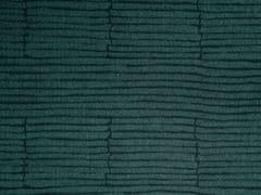 Tessuto da tappezzeriaKALI - ALDECO, INTERIOR FABRICS