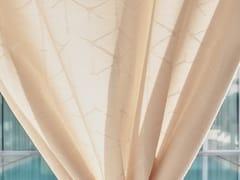 Tessuto acrilico in Sunbrella®KANOKO - SUNBRELLA®