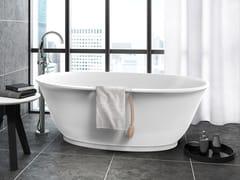 Vasca Da Bagno Uma Jacuzzi : Vasca da bagno angolare idromassaggio uma vasca da bagno