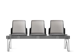 Seduta su barraKAYLA | Seduta su barra - ARTE & D