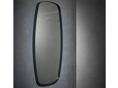 Specchio rettangolare a pareteKEKKE LIVING | Specchio rettangolare - PIET BOON
