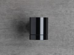 Applique per esterno a LEDKELLER S - FLEXALIGHTING