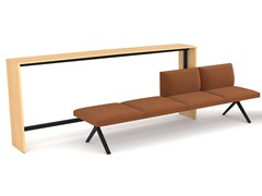 KIIK | Console table
