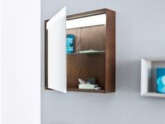 ARBLU, KIKKO | Specchio quadrato  Specchio quadrato