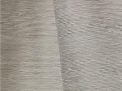 Tessuto a righe da tappezzeriaKIMONO - LELIEVRE