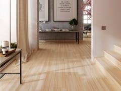 Pavimento in gres porcellanato effetto legnoKIOTO NOGAL - EXAGRES