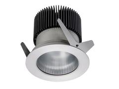 Faretto per esterno a LED da incassoKIROPS - NEMO