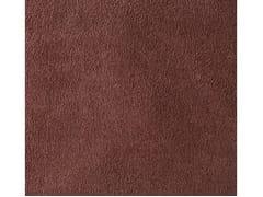 Tessuto a tinta unita da tappezzeria ad alta resistenzaKISS ME - ALDECO, INTERIOR FABRICS