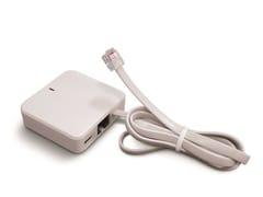Dispositivo gestione appKIT CONNECTION BOX - PALAZZETTI LELIO