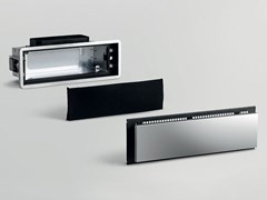 Kit filtrante high performance prima installazioneKIT FILTRANTE HIGH PERFORMANCE - ELICA