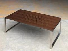 Tavolino da caffèKIZU | Tavolino da caffè - SAIGATA