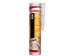 Adesivo strutturaleFischer KK - FISCHER ITALIA