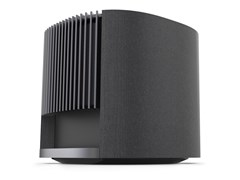 Subwoofer wireless KLANG 5 | Subwoofer - LOEWE ITALIANA