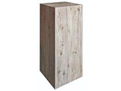 Piedistallo in legnoKLARA - PH COLLECTION