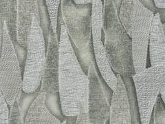 Tessuto in cotone, viscosa e lino per tendeKOHINOOR - ZIMMER + ROHDE