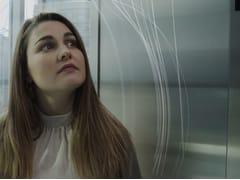 Purificatore d'aria per ascensoriKONE AirPurifier - KONE