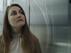 KONE, KONE AirPurifier Purificatore d'aria per ascensori